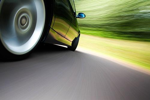Abogados accidentes de tráfico en Huelva